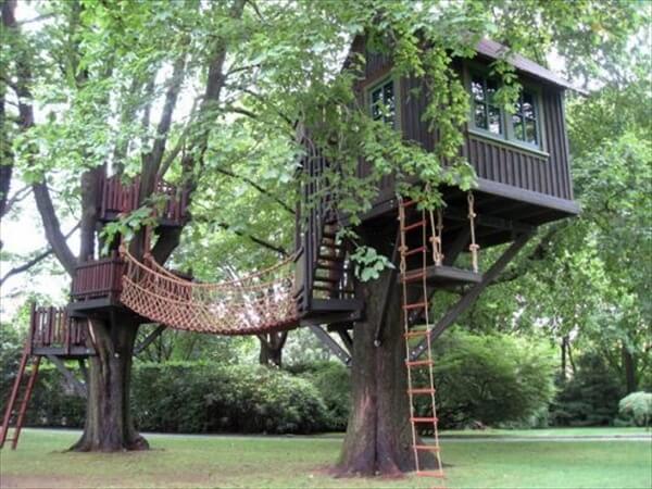 amazing tree houses 3 (1)