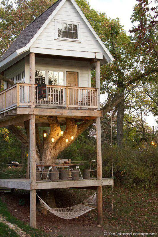 cool tree houses 30 (1)