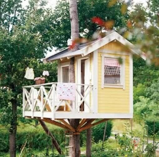 cool tree houses 31 (1)