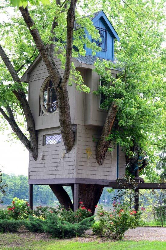 cool tree houses 35 (1)