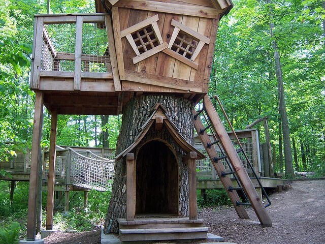 cool tree houses 36 (1)