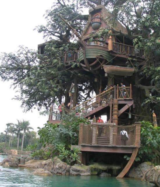 amazing tree homes 9 (1)
