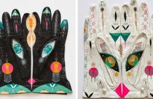 animal gloves feat (1)