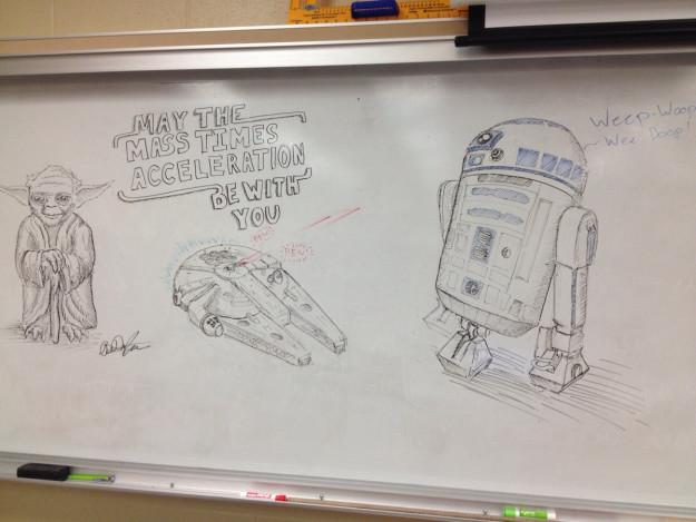 awesome teachers 13