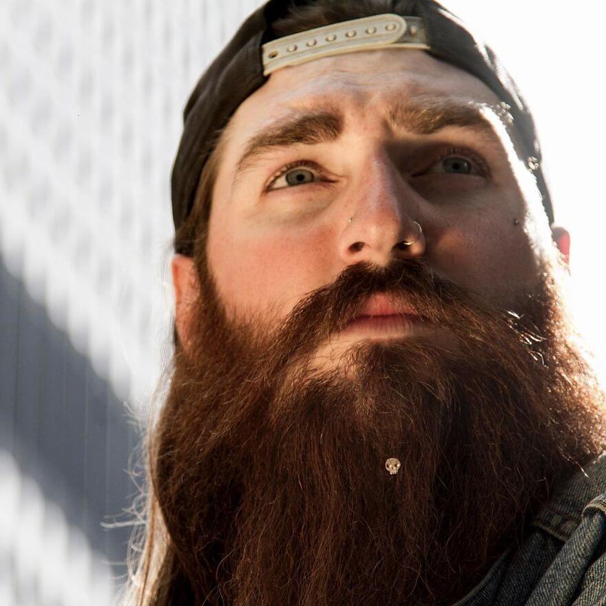 beards jewelry (1)