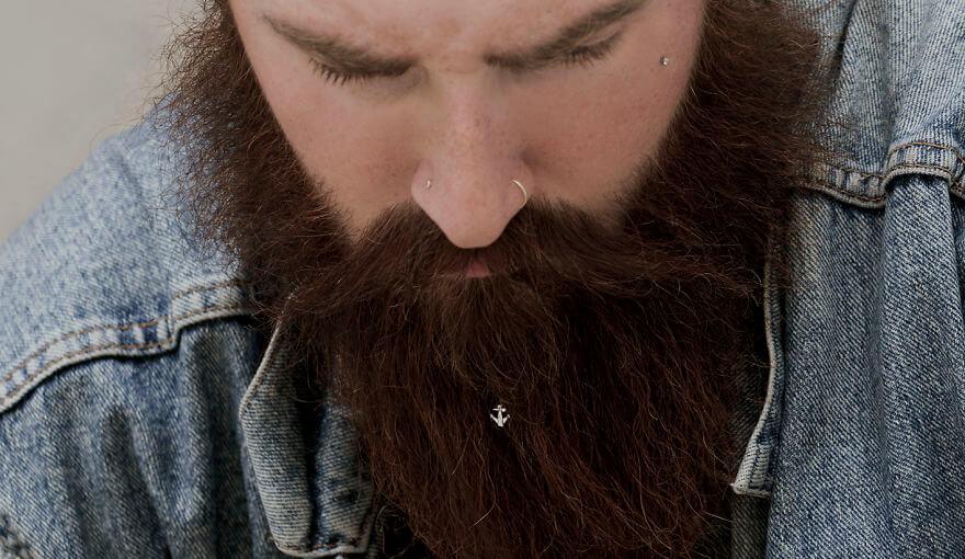 beards jewelry 3 (1)