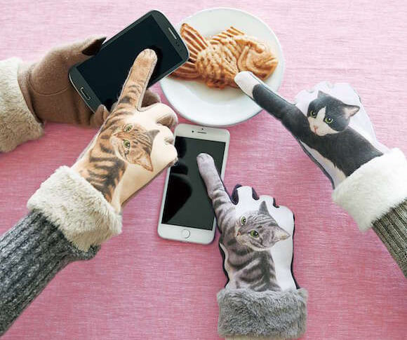 cat gloves (1)