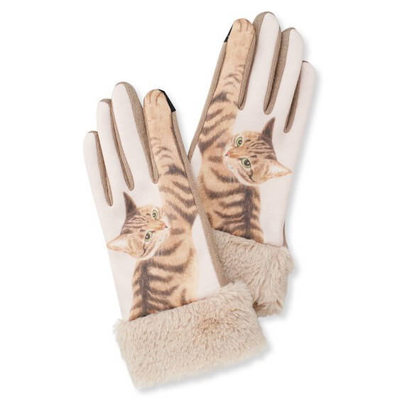 cat gloves 2 (1)