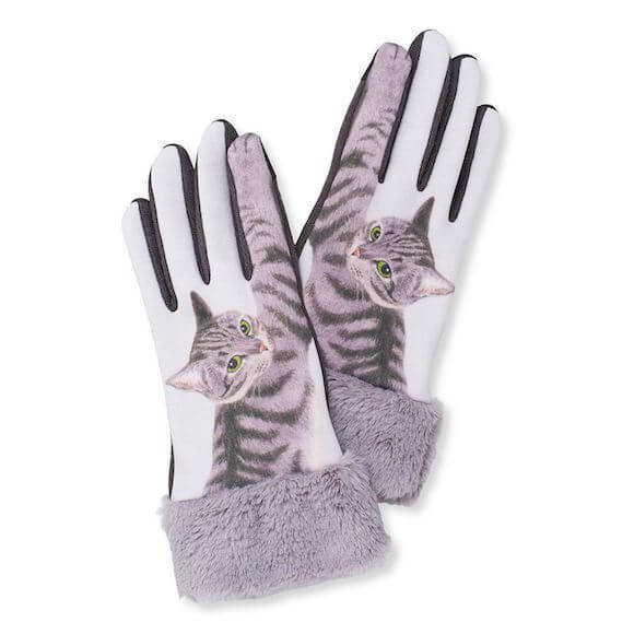 cat gloves 3 (1)