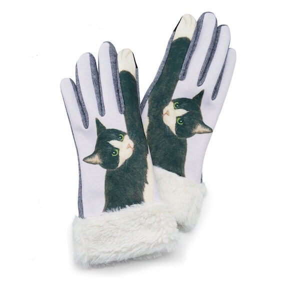 cat gloves 4 (1)