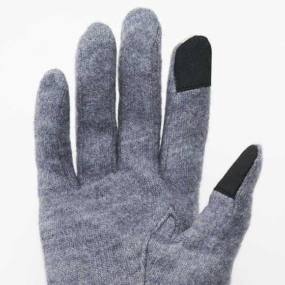 cat gloves 6 (1)