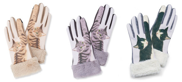 cat gloves 7 (1)