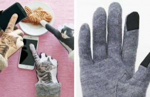 cat gloves feat (1)