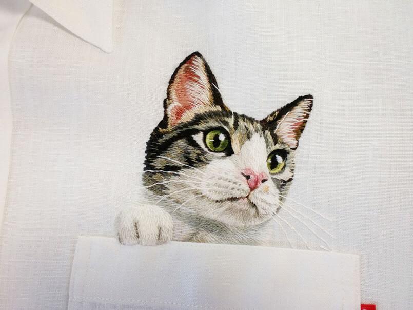cat shirts 2 (1)