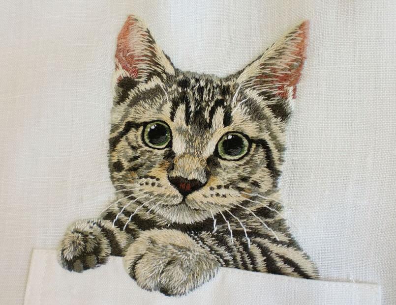 cat shirts 3 (1)