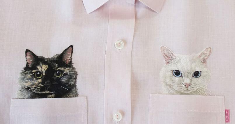cat shirts 4 (1)