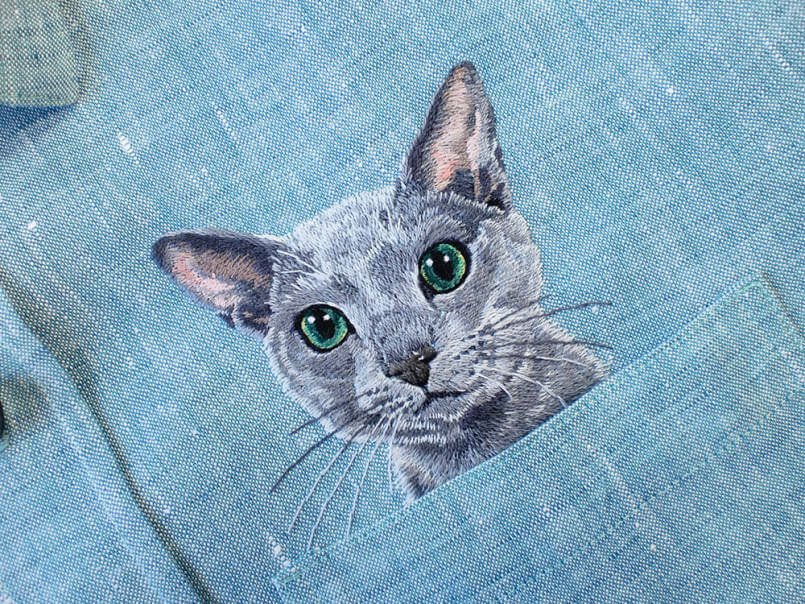 cat shirts 5 (1)