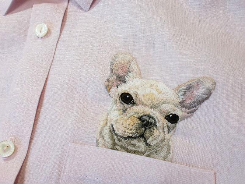 cat shirts 6 (1)