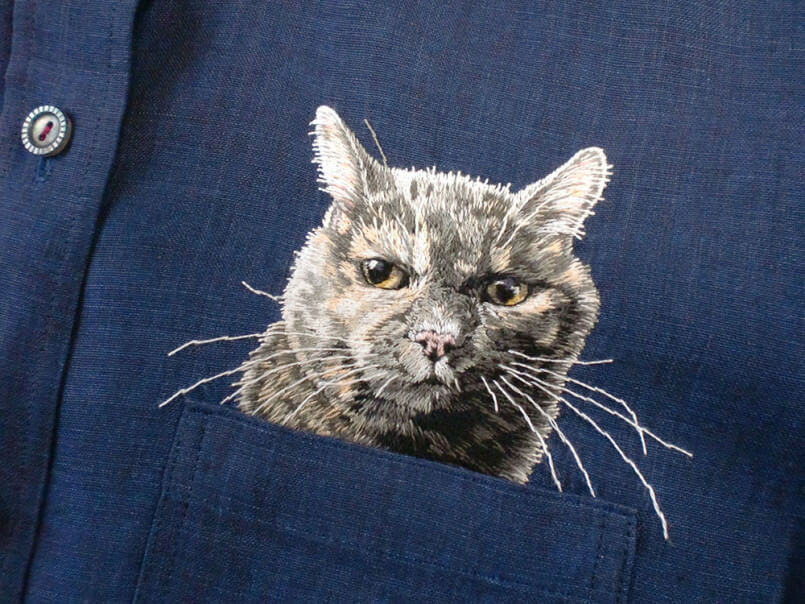 cat shirts 7 (1)