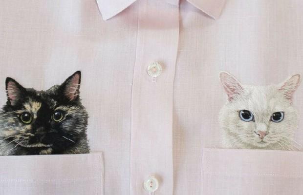 cat shirts feat (1)