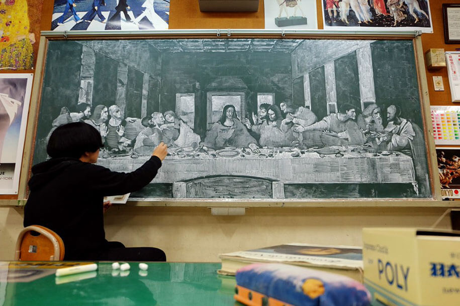 chalk board art 2 (1)
