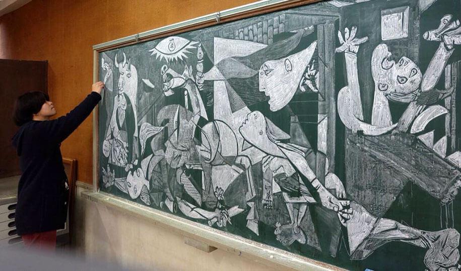 chalk board art 3 (1)