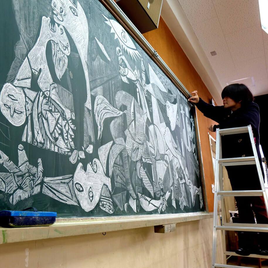 chalk board art 5 (1)