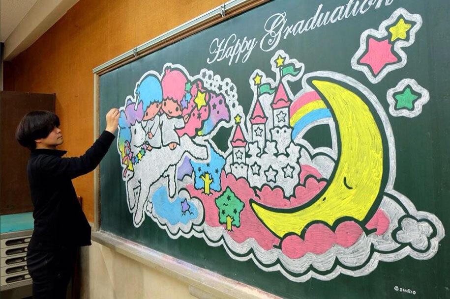 chalkboard art 6 (1)