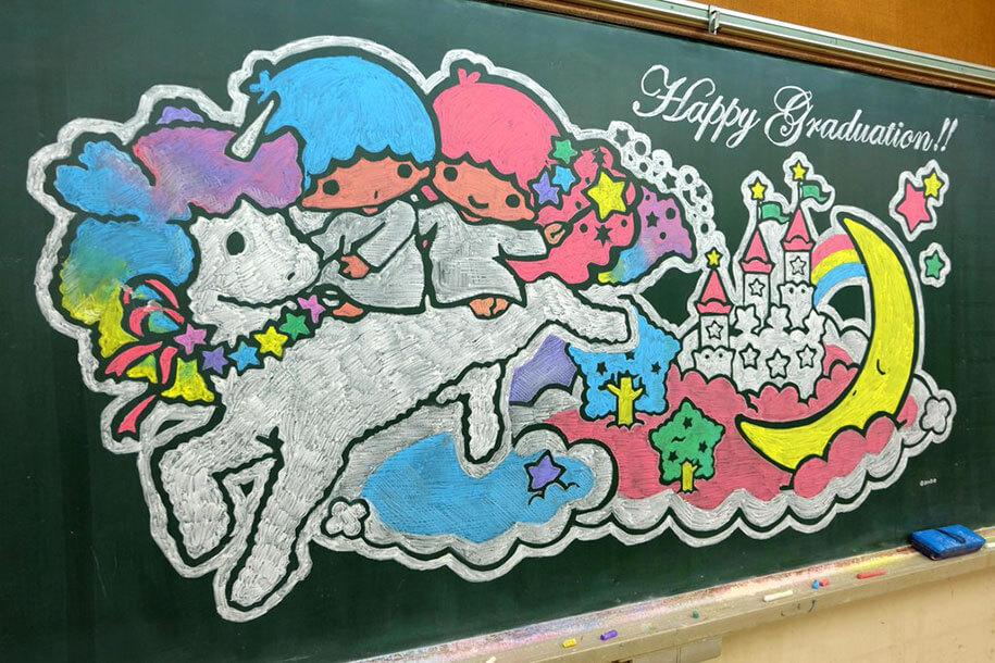 chalk board art 7 (1)