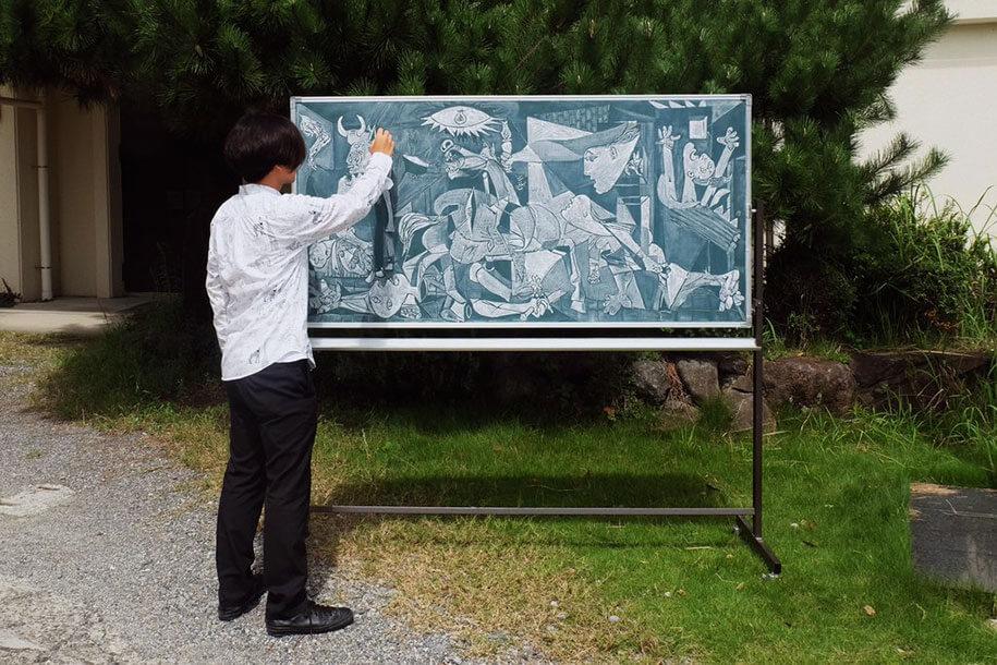 chalk board art 8 (1)