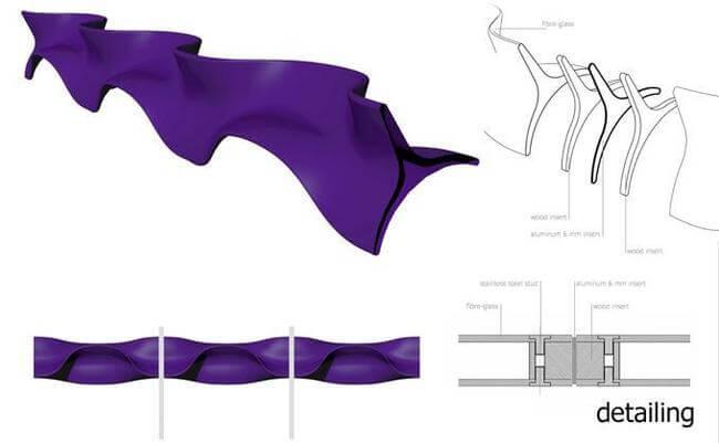 Street Furniture Designs 28