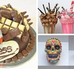 cool cakes feat (1)