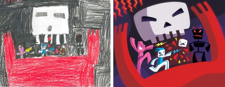 cool monster drawings 15 (1)