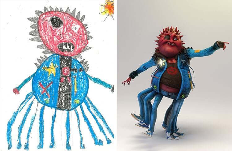 cool monster drawings 16 (1)