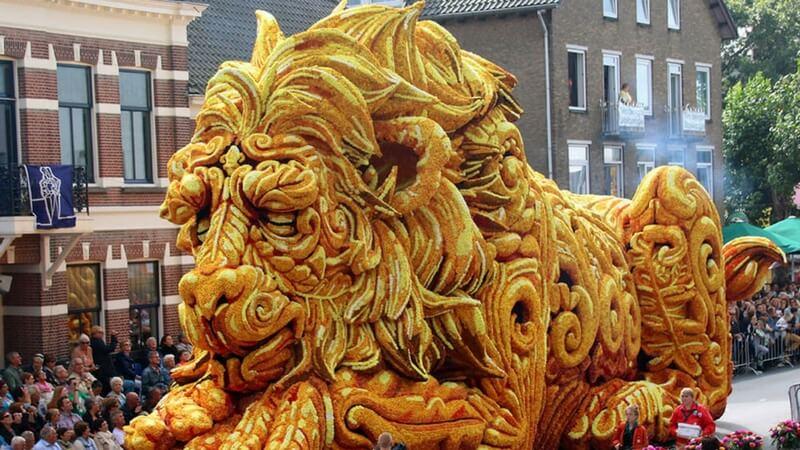 corso zundant parade (1)