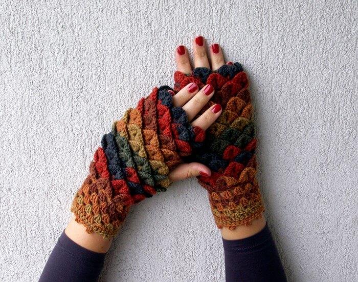 dragon gloves 2 (1)