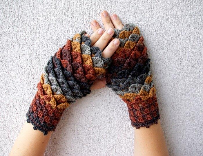 dragon gloves 8 (1)