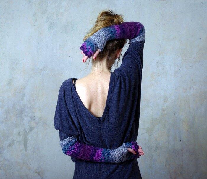 dragon gloves 9 (1)