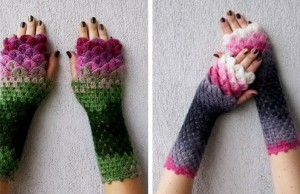 dragon gloves feat (1)