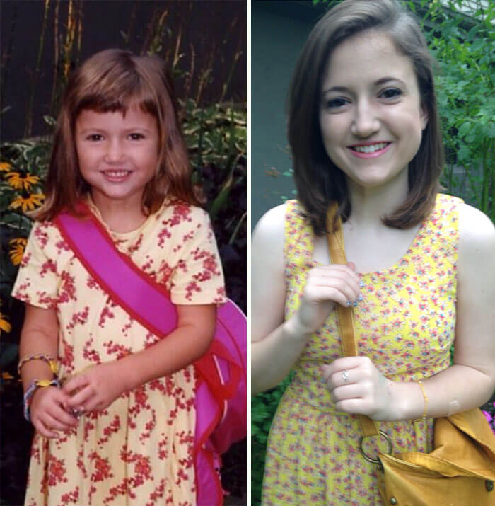 first day of school and last day 19 (1)