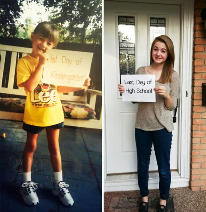 first day of school and last day 22 (1)