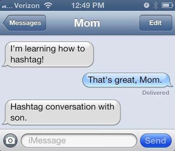 funny texts (1)
