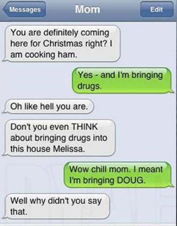 lol texts 10 (1)