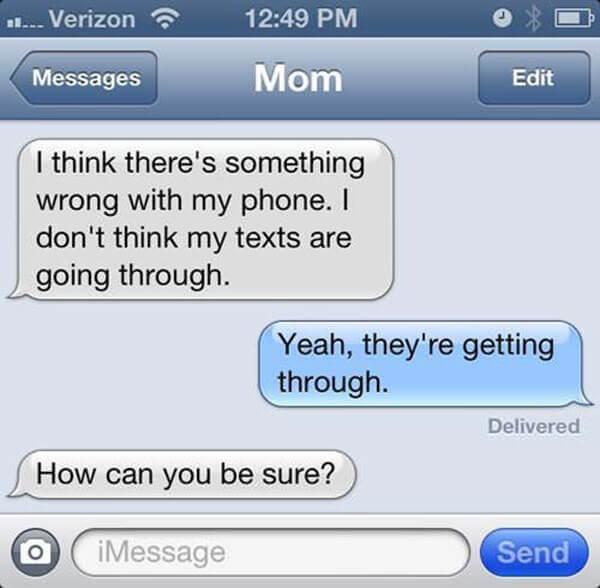 lol texts 11 (1)