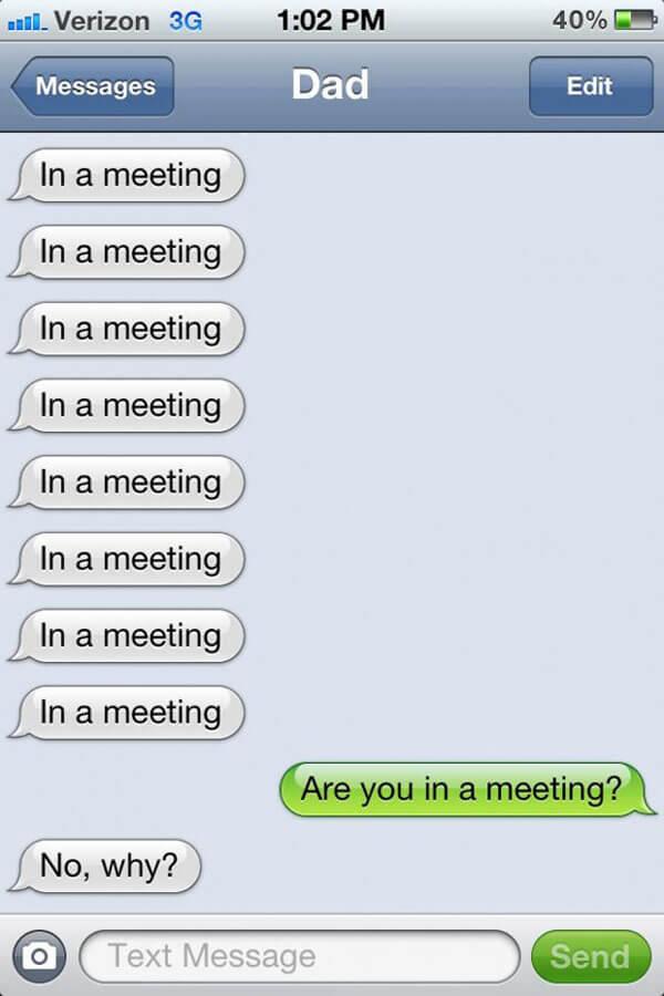 lol texts 12 (1)
