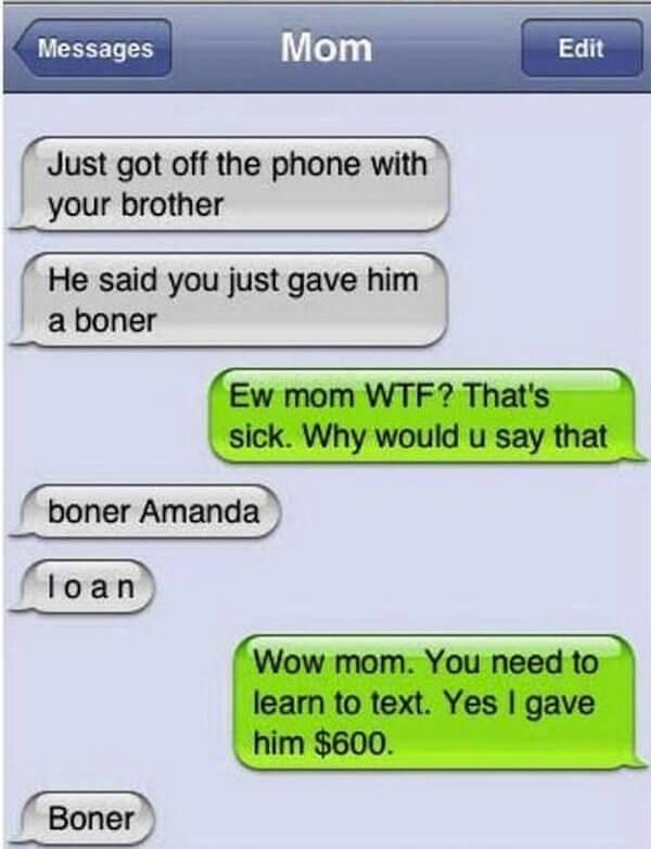 lol texts 14 (1)