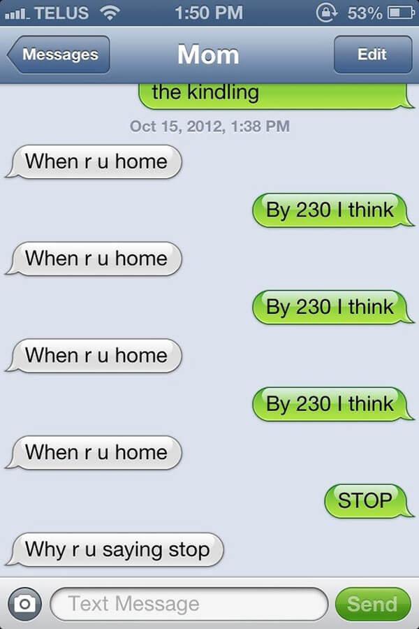 lol texts 15 (1)