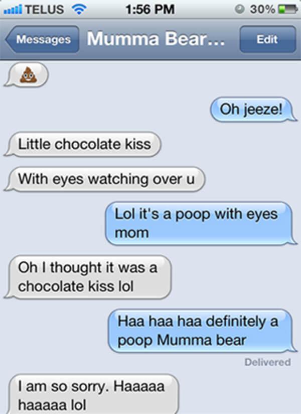 lol texts 18 (1)
