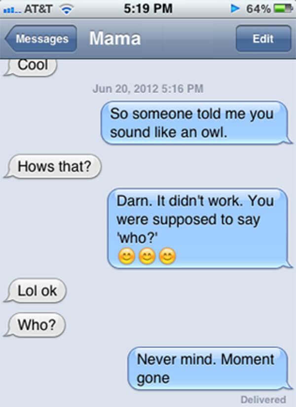 lol texts 19 (1)