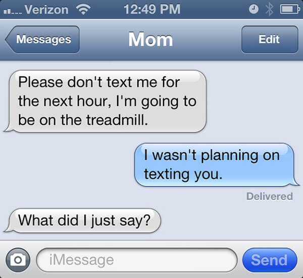 lol texts 20 (1)